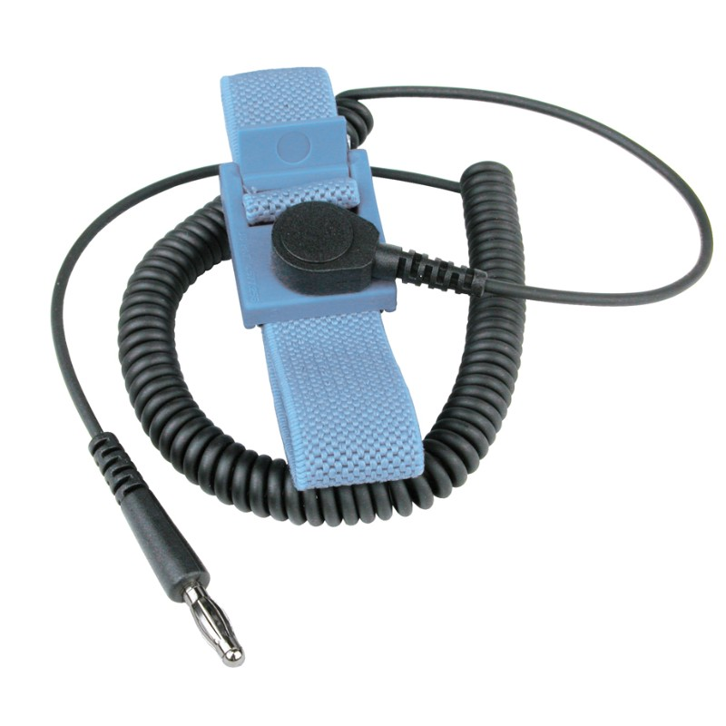 Hyperbaric Accessories | Pan America Hyperbarics, Inc.