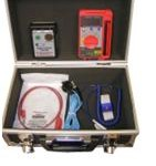 Ground Test Kit