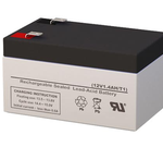 22V Rechargeable Battery