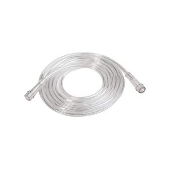 Flexible Tubing 7 ft
